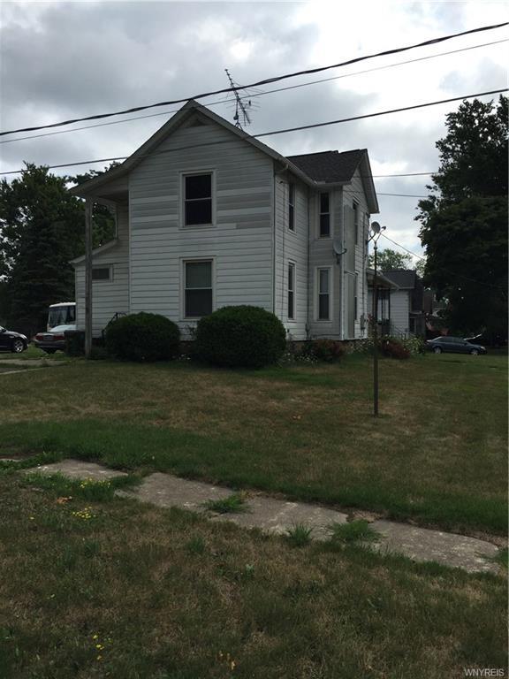20 Francis Street, Royalton, NY 14105