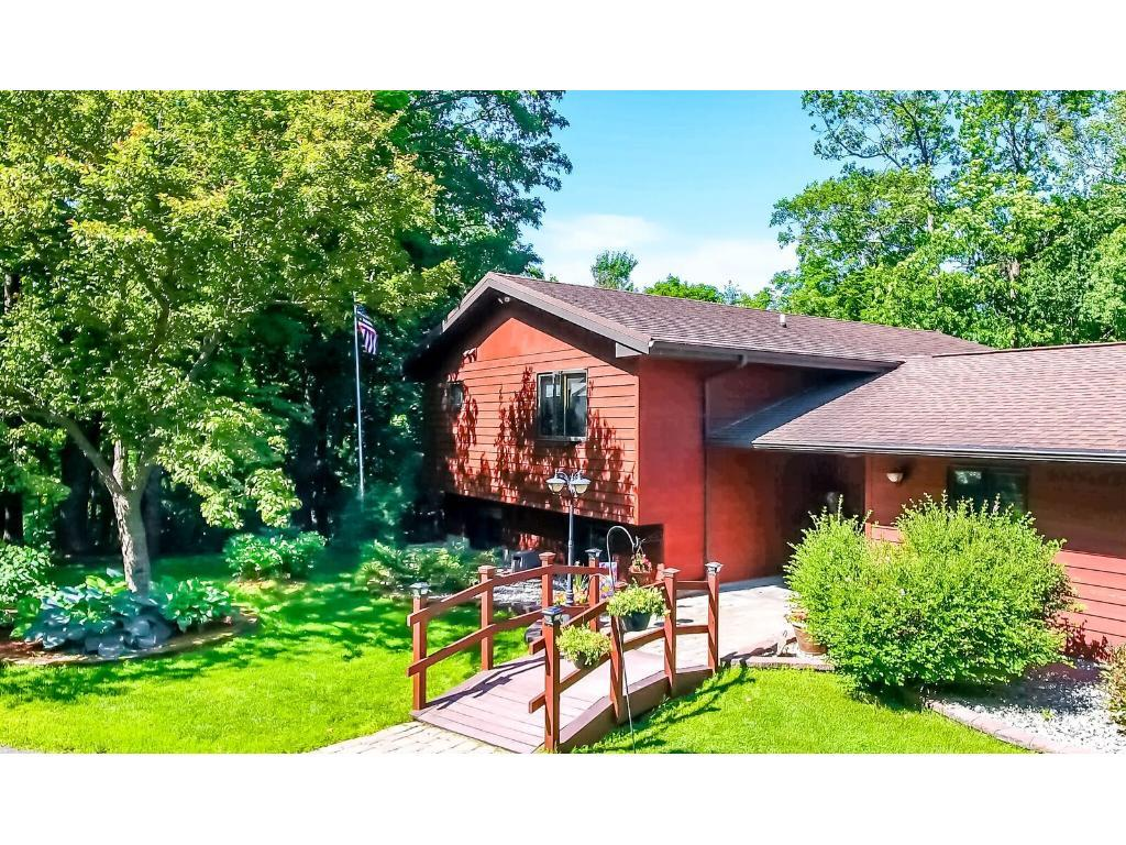 18799 Sugar Lake Trail, Cohasset, MN 55721