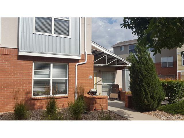 84 Spruce Street 802, Denver, CO 80230