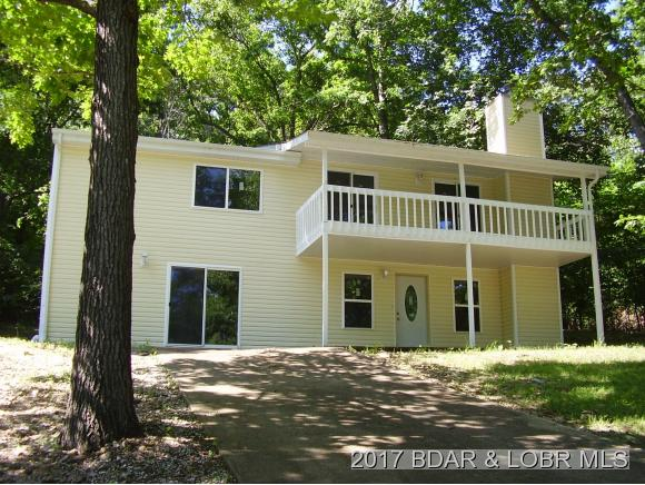 2319 Channelview Dr, Osage Beach, MO 65065