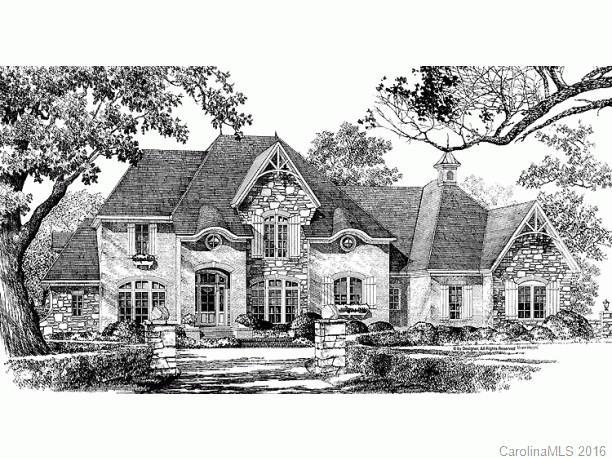 2043 Sharon Lane, Charlotte, NC 28211