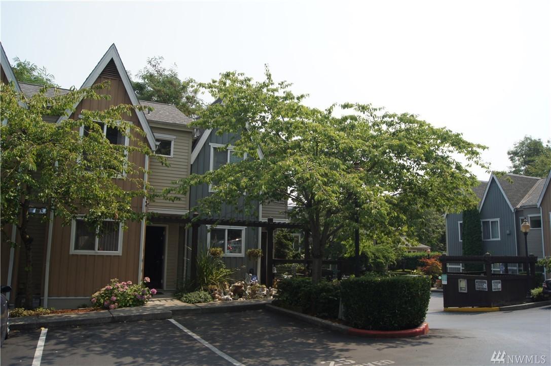 1552 CherryLane Ave S, Seattle, WA 98144