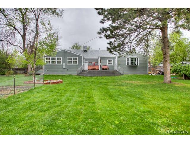 1960 Glen Dale Drive, Lakewood, CO 80215