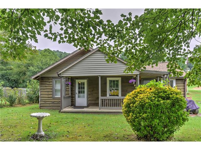1354 Upper Brush Creek Road, Fairview, NC 28730