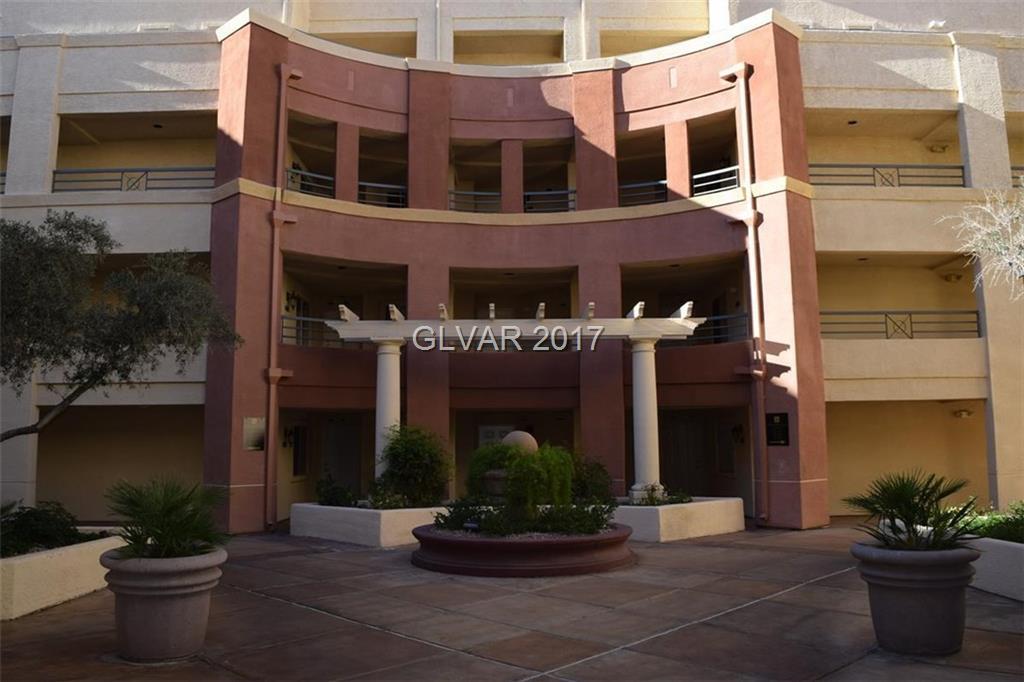 230 E FLAMINGO Road 218, Las Vegas, NV 89169