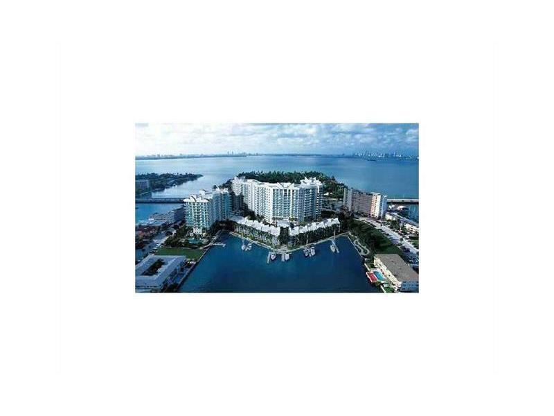 7914 Harbor Island Dr 206, North Bay Village, FL 33141