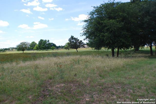 LOT 6 Tawny Oak Circle, Bandera, TX 78003