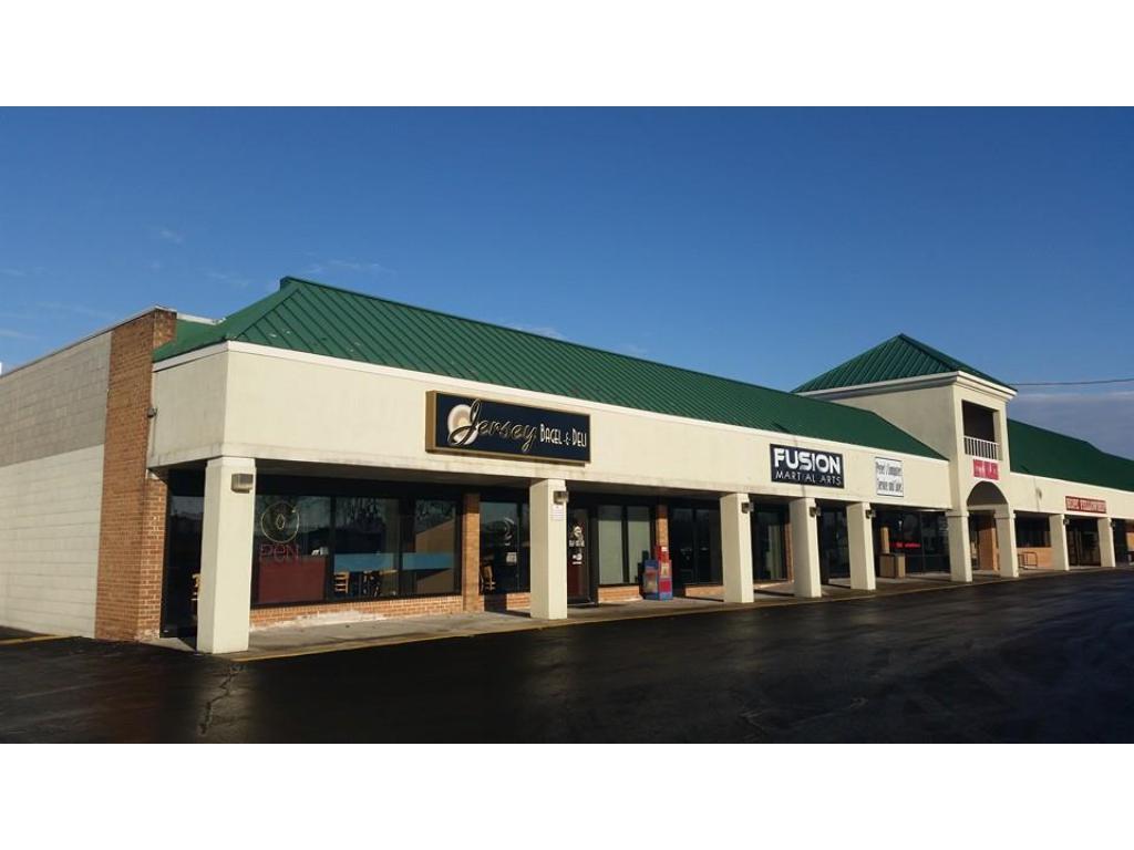 2701 N Oneida Street, Appleton, WI 54911