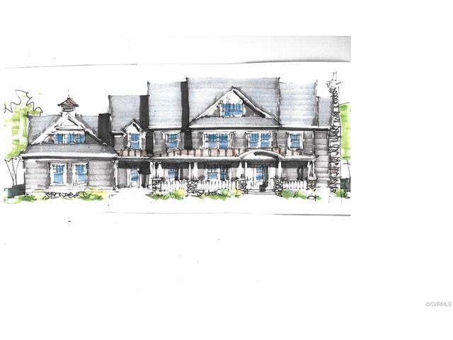 14845 Elliots Ridge Way, Glen Allen, VA 23059