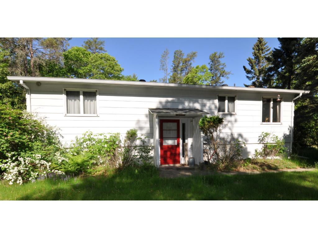 27476 County Road 3, Merrifield, MN 56465