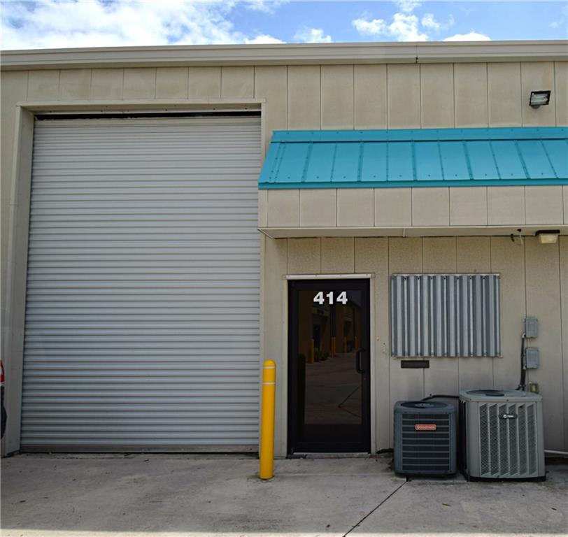 1501 SE Decker Avenue D-414, Stuart, FL 34994