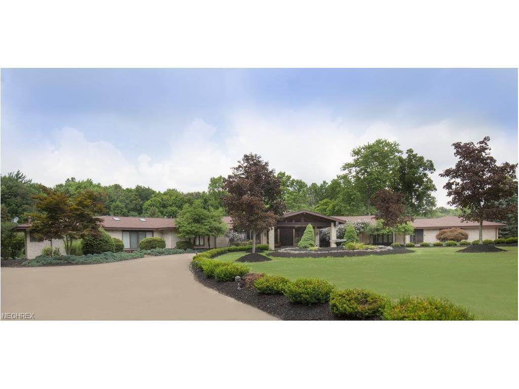 4314 Fountain Valley Ct, Canfield, OH 44406