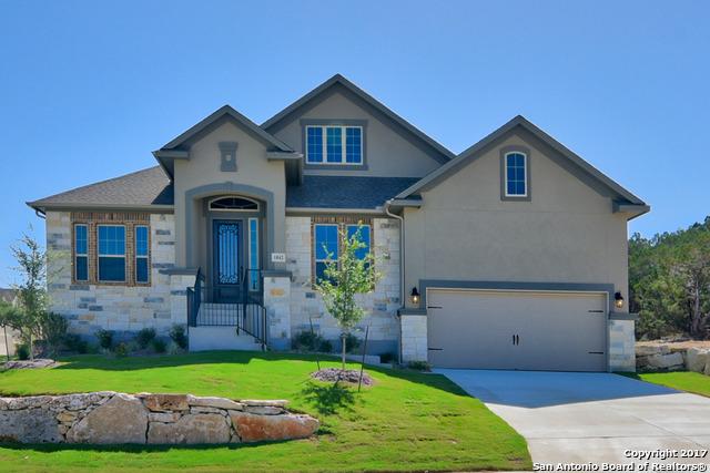 1842 Lawson Rdg, San Antonio, TX 78260