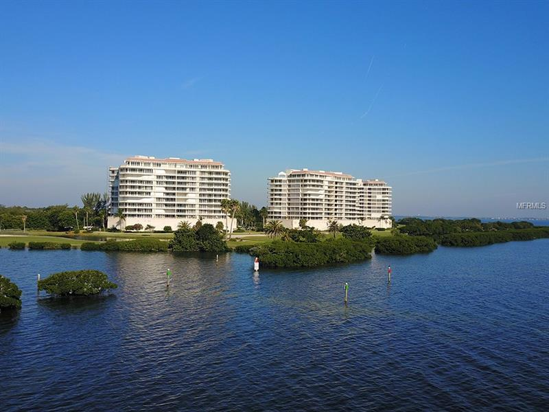 3030 GRAND BAY BOULEVARD 332, LONGBOAT KEY, FL 34228