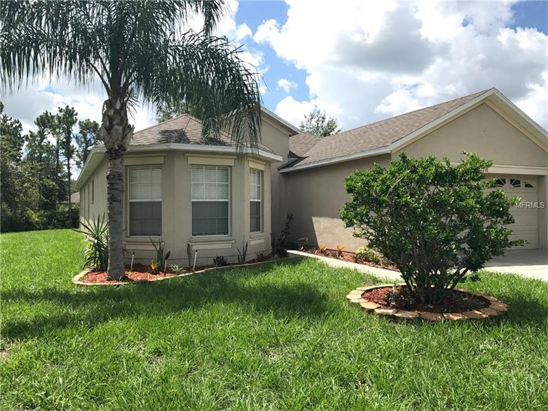 12216 SOUTHBRIDGE TERRACE, HUDSON, FL 34669
