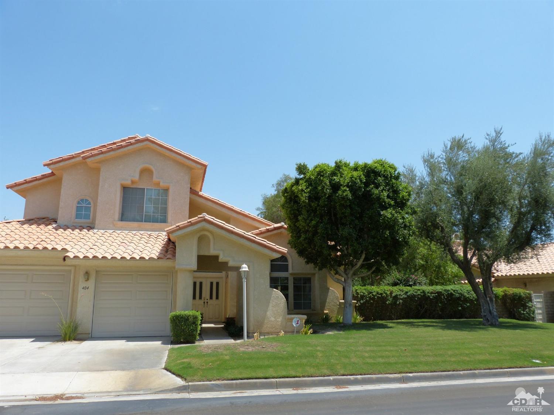 404 Cypress Point Drive, Palm Desert, CA 92211