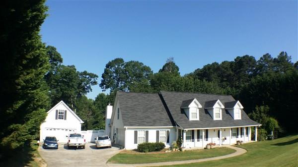 586 Camp Perrin Road, Lawrenceville, GA 30043
