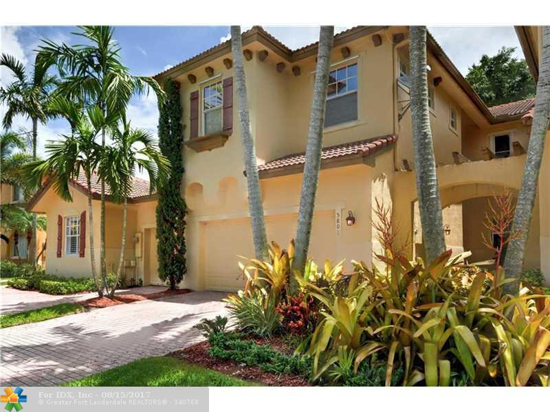 5801 NW 119th Ter 5801, Coral Springs, FL 33076