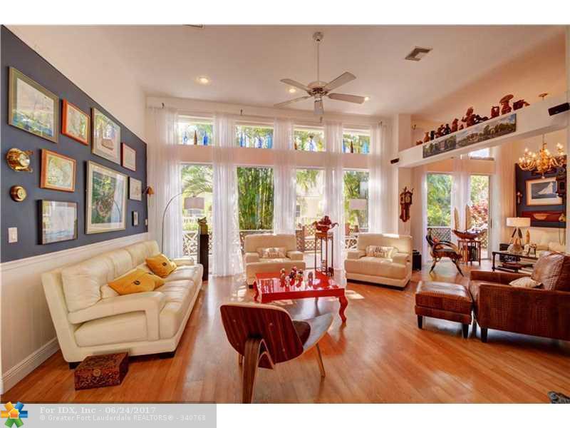 5010 Perignon Way, Coral Springs, FL 33067