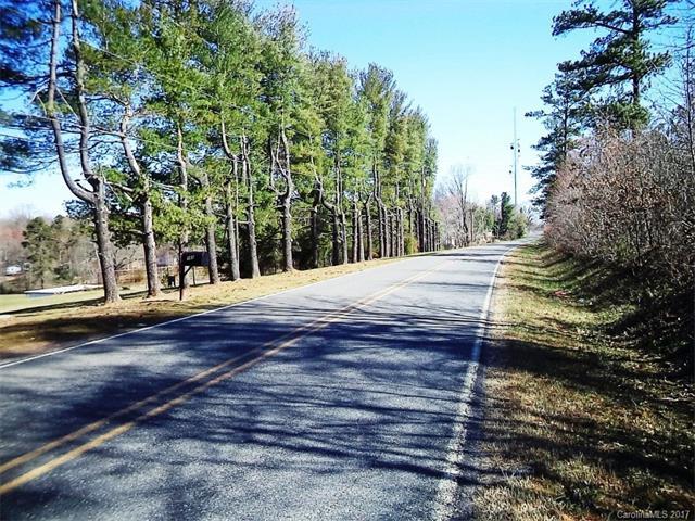 185 Moose Club Road, Statesville, NC 28677