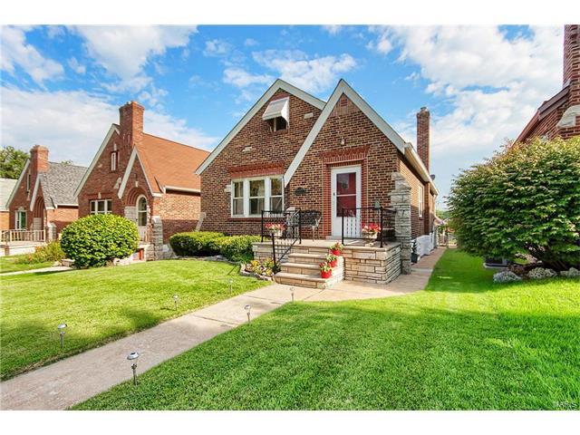 5729 Lindenwood Avenue, St Louis, MO 63109