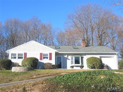 167 Schrade Road, Briarcliff Manor, NY 10510