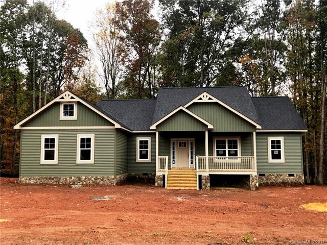 1754 Chappell Road, McConnells, SC 29726