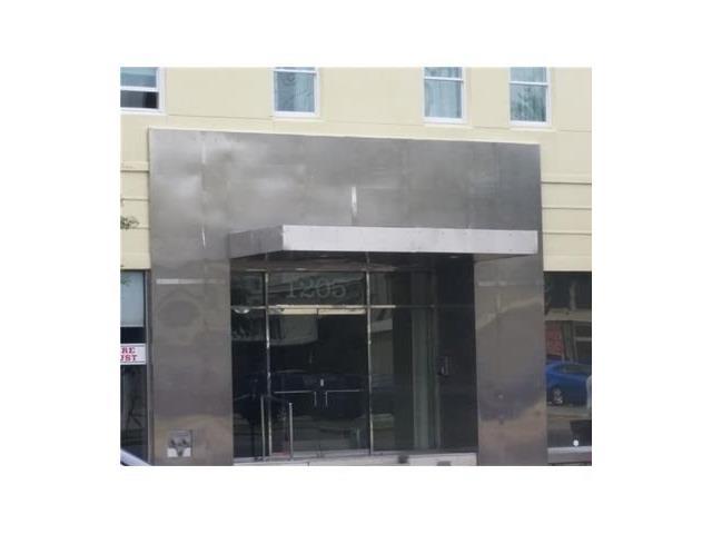 1205 ST CHARLES Avenue 607, NEW ORLEANS, LA 70130