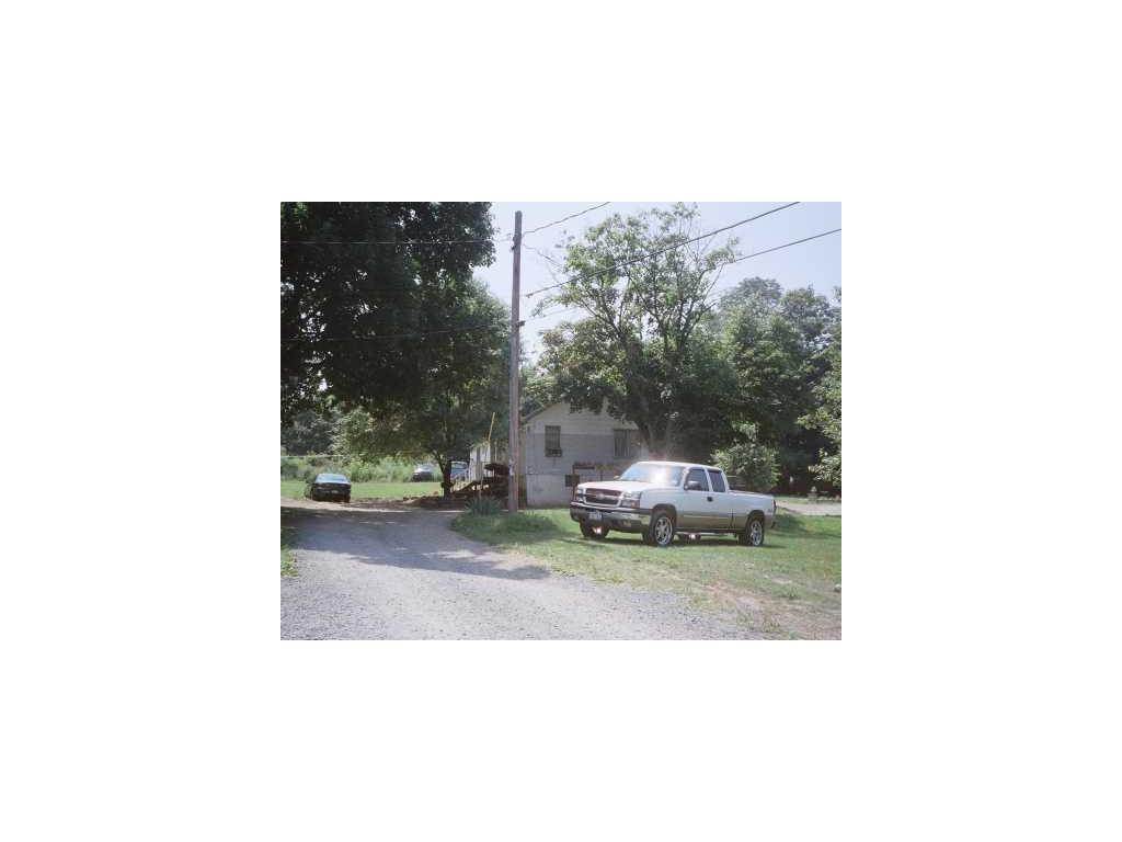 129 OLD RIDGE Road, Warwick, NY 10990