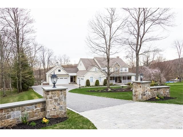 20 Wildlife Drive, New Milford, CT 06776