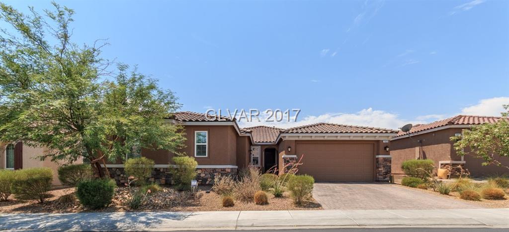 7433 MANSE RANCH Avenue, Las Vegas, NV 89179