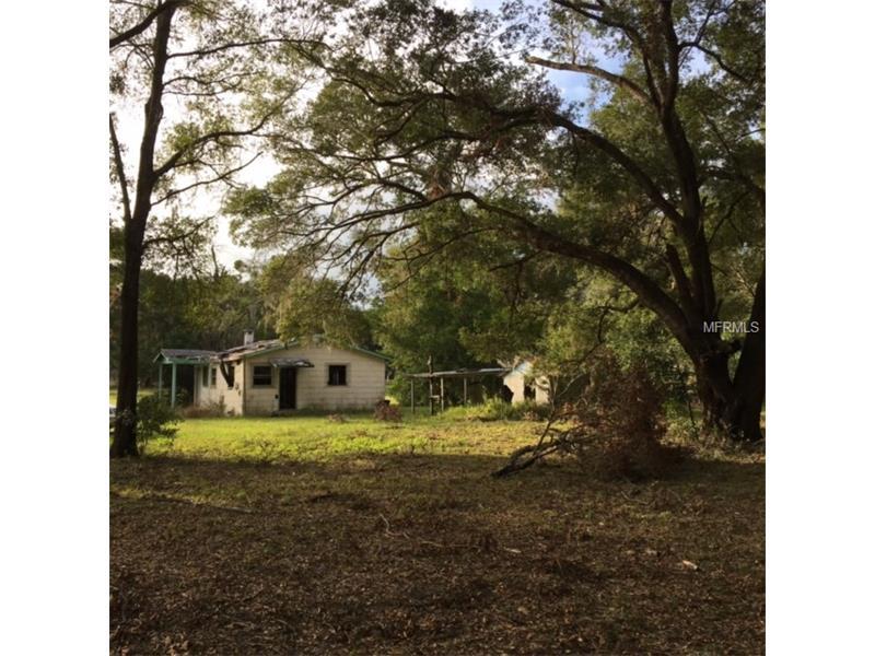 18907 E ALTOONA ROAD, ALTOONA, FL 32702