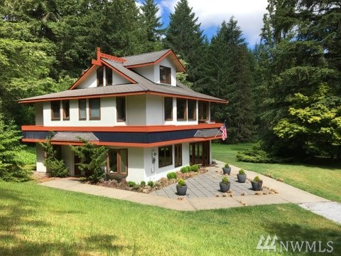13377 Glenwood Rd SW, Port Orchard, WA 98367