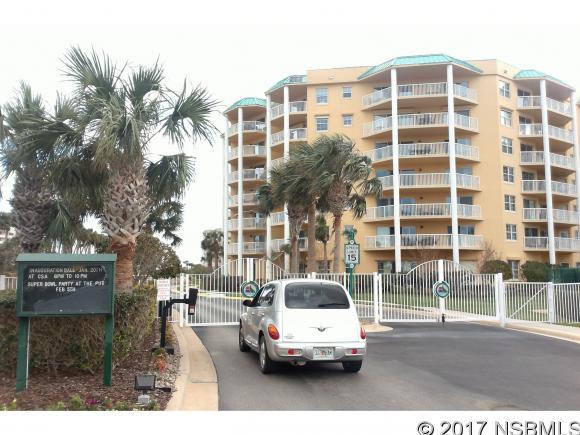 4650 Links Village Dr A704, Ponce Inlet, FL 32127