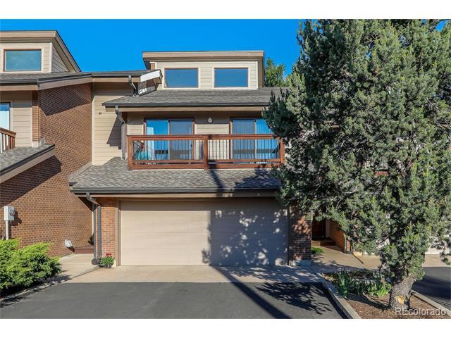 3565 S Dawson Street, Aurora, CO 80014