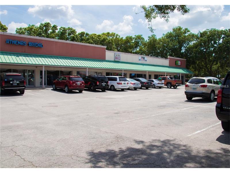 2071-2097 DREW STREET, CLEARWATER, FL 33765