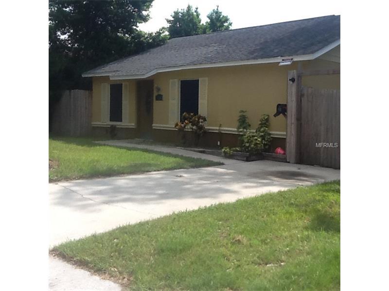 2238 21ST STREET S, ST PETERSBURG, FL 33712
