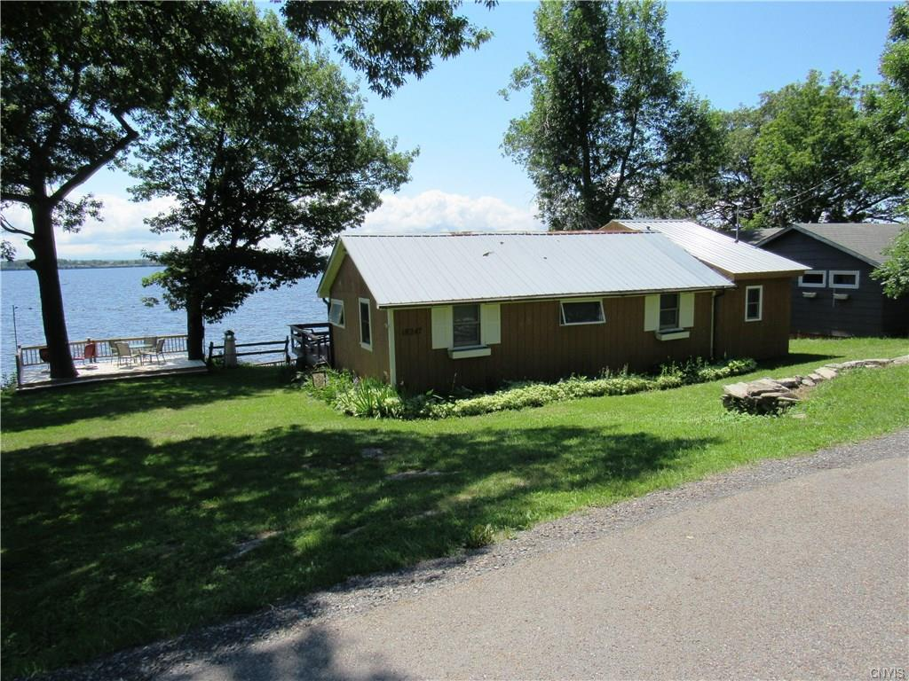 18247 County Route 59, Brownville, NY 13634