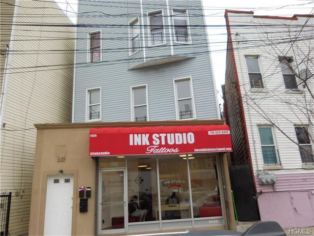 1125 E Tremont Avenue, Bronx, NY 10460