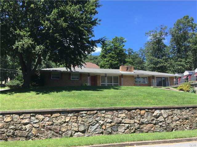 909 Plainfield Avenue, Pen Argyl Borough, PA 18072
