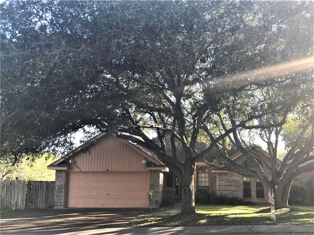 3921 Mckinzie, Corpus Christi, TX 78410