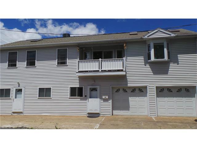 1705 Fairview Avenue, Easton, PA 18042