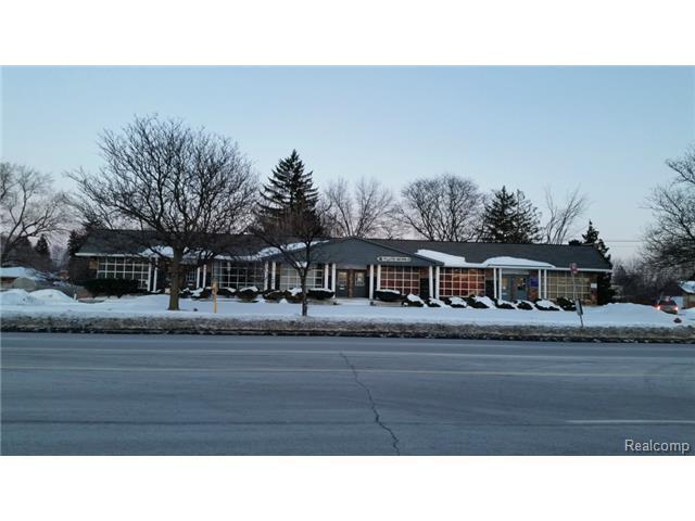 29906 Orchard Lake RD, Farmington Hills, MI 48334