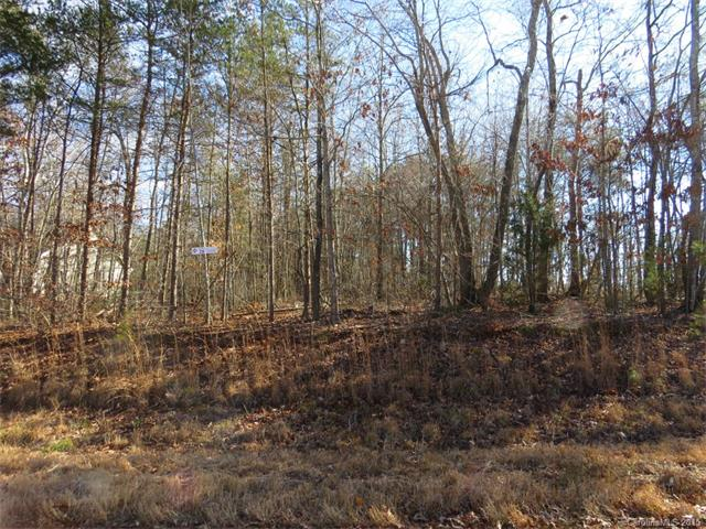 Lot #28 Forest Creek Drive 28, Statesville, NC 28625
