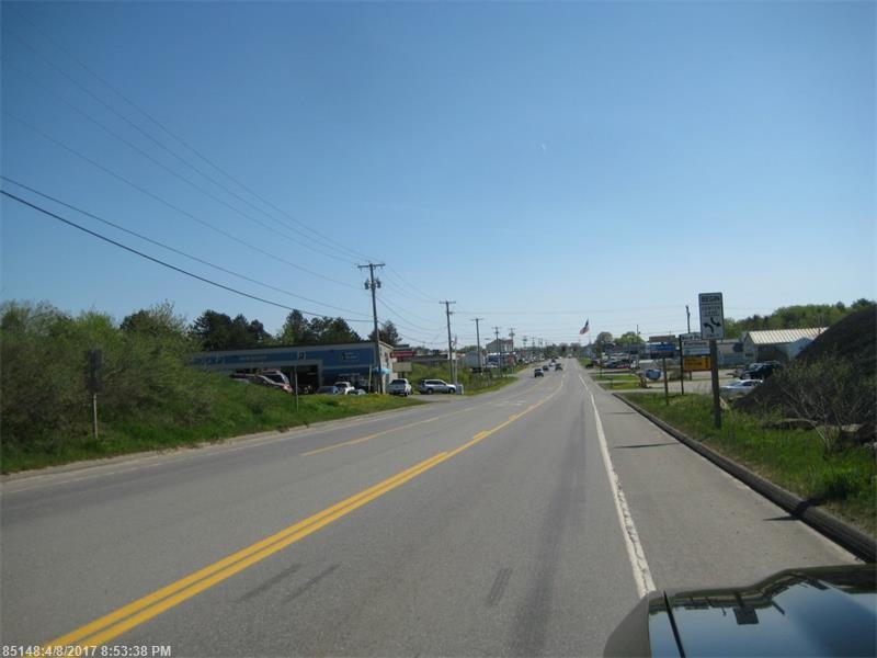 0000 New County RD , Thomaston, ME 04861