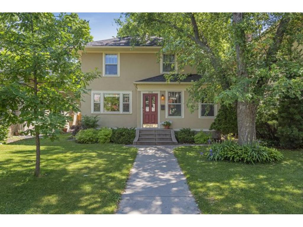 3715 Harriet Avenue, Minneapolis, MN 55409