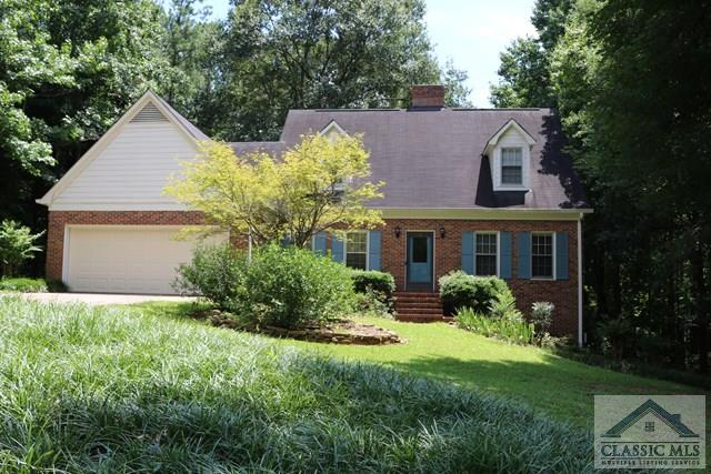 1041 Springview Court, Athens, GA 30606