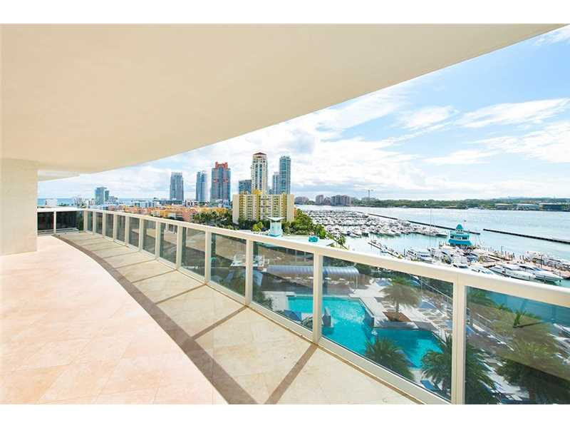 400 ALTON RD 1106, Miami Beach, FL 33139