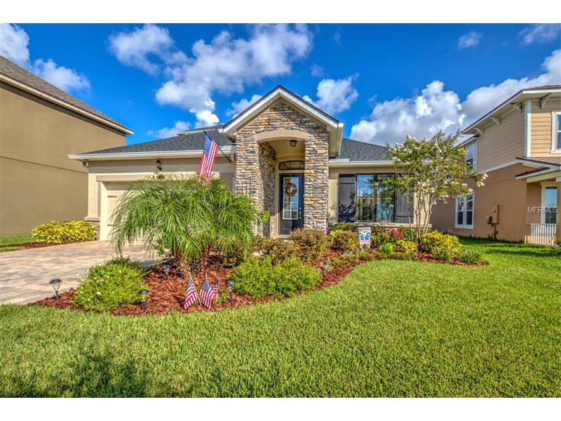 12324 STREAMBED DRIVE, RIVERVIEW, FL 33579
