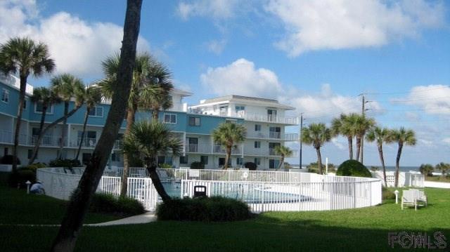 3510 S Ocean Shore Blvd S, Flagler Beach, FL 32136